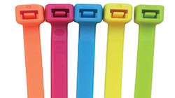 flourescent_cable_ties