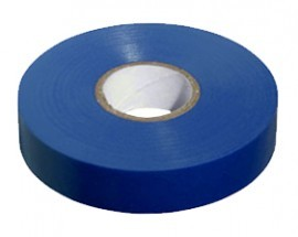 PVC_INSULATION_TAPES