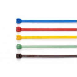 coloured_cable_ties